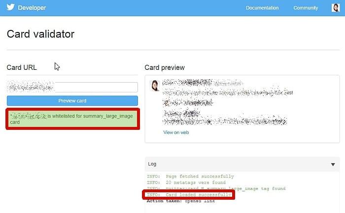 OGPとTwitterカードをWordpressで実装した SNSに強い施策