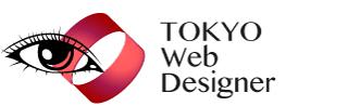 Tokyo Web Designer PORTFOLIO