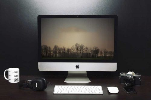 WindowsとMacのトラブルサポート窓口と費用
